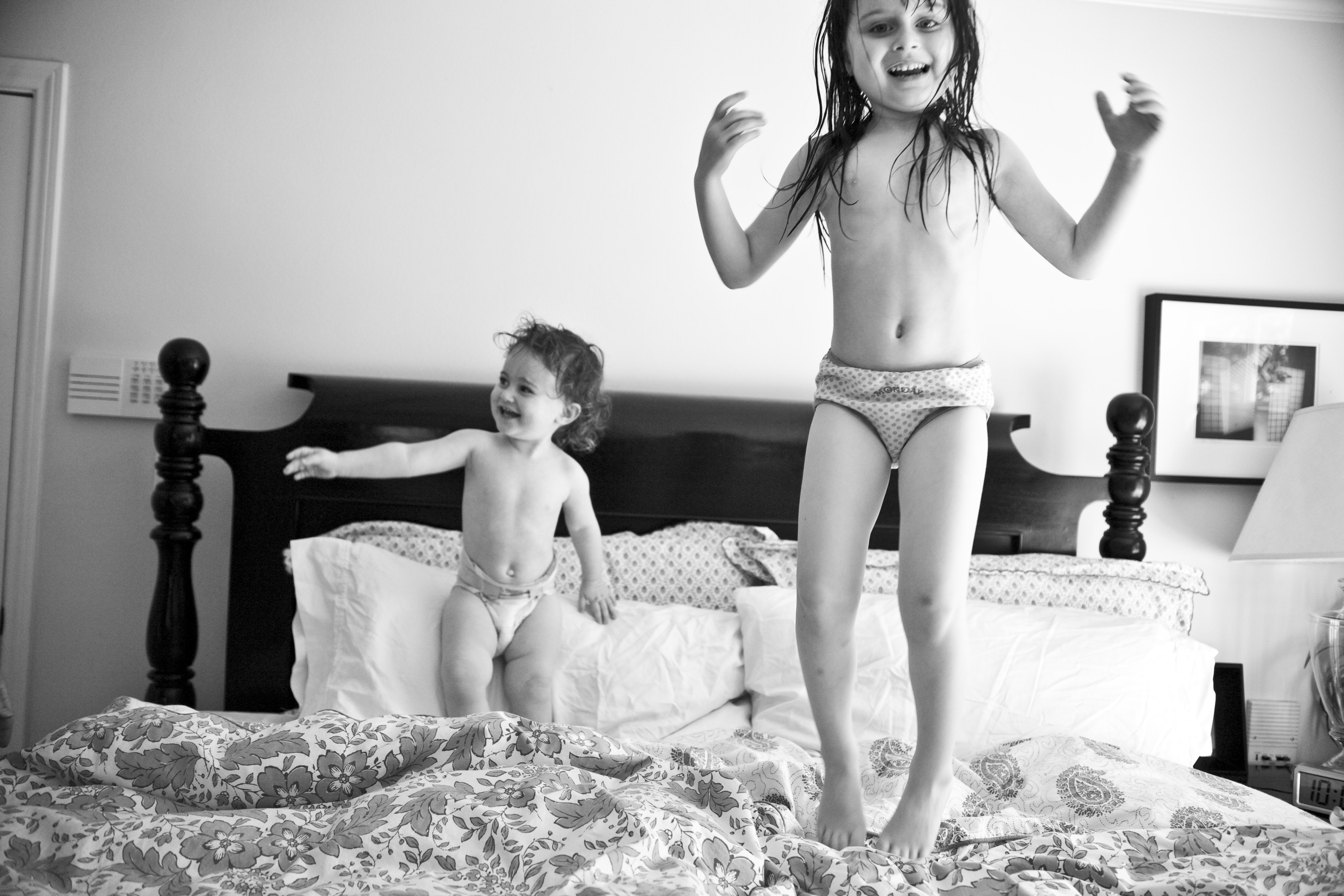 Sharon Suh photography