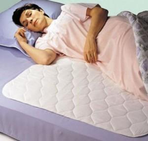 Best Reviews Of Sleep Innovations 2-Inch Gel Memory Foam And Luratex Custom Wave Foam Mattress Topper. 10-year Limited Warranty...